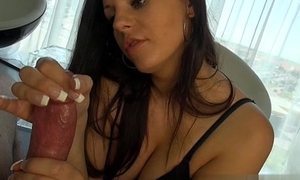 Hot housewife first anal carnal knowledge