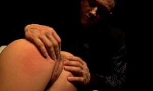 Young girlfriend anal the fate of