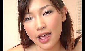 Uncensored Japanese Erotic Amulet Sex -  Teenage Vocal Fun (Pt 1)