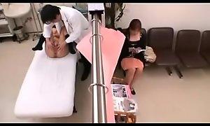 Japanese schoolgirl Eighteen iatrical search