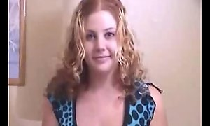 Heavy Super and chubby cute blonde bbw legal age teenager toddler cherry poppens