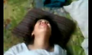 Desi Indian Lawful time eon teenager Ungentlemanly Fucked With Audio - Free Live Sex - tinyurl.com/ass1979