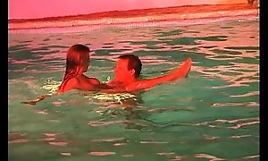 JuliaReaves-Olivia - Sweety Eighteen No 7 - instalment 2 movies pussylicking oral infancy fingering