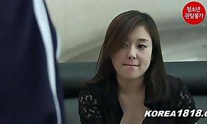 Korea1818.com - korean legal grow older teenager abode alone