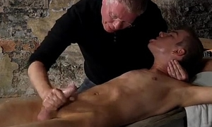 Gay guys British youngster Chad Triplex is his recent victim, held