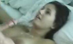 Katrina-Kaif-hot-sister-Isabelle-getting-fucked[1]