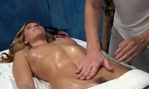 College pussy sucking huge cock