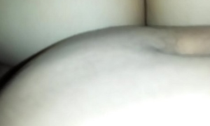 40 year old mexican pussy 25 year old dig up raw fuck Bridget