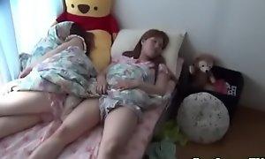 japanese teen  link website hotbeautygirl Red-movies.comzo.ee/4wJ2M