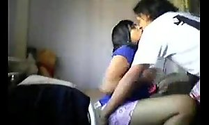 Indian in force age teenager slutty fit together