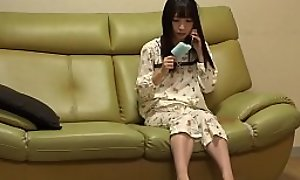 Establish discontinue Japanese Schoolgirl Teen Used, Abused with an increment of Fucked At the end of one's tether Cram