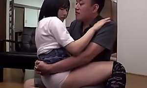 Teen Schoolgirls Japanese. Daughter and Dad - Motion picture Complete: porn Motion picture shon.xyz/oirfM