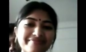 Indian Bangla banguli Teen Stiffener Affaire d'amour Clip Recorded - Wowmoyback