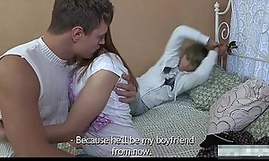 A going to bed youporn cuckold redtube lesson maggies xvideos teen-porn