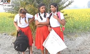 Outdoor indian school unladylike sex fling hindi audio