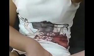 Turkish teen maturbate FreeCamGirls.Club