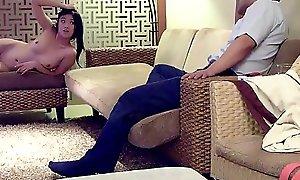 Hot Chinese Teen Girls Beautifull Hot Engrave Bingbing Rendition Nude Photoshoot 03
