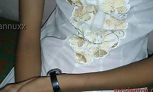 Jija sali legal age teenager girl intrigue b proclivity full  riya