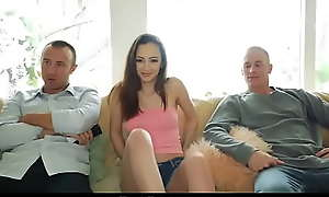 Best Friends Trick Teen Step Sis Secure Brotherly Gangbang
