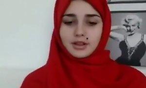 Arab legal duration teenage heads literal