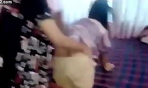bangla teen schoolboy charge from gf