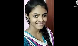 Tamil talk to tamil hot talk to tamil girl tamil sex tamil inform on hideen tamil sex tamil talk to tamil audio tamil movie tamil actor tamil jail-bait tamil wife tamil  teen  mastrubation blowjob mms prank tamil jocose not roundabout hot sex indian teacher tamil teacher japan wife japan love