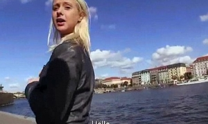 Public Hardcore Sex - Sexy young babes fucked outside in develop b publish 29