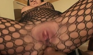 Lovely latina prevalent sexy council fuck bigcock