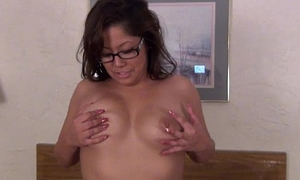 sexy hawaiian lay first timer hotel porn casting chaise longue