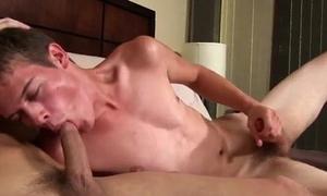 Gay porn Trent Ferris And Alex Jordan
