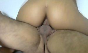 primeiro motion picture de anal