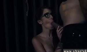 Anal rough sex choke slap xxx Guys fulfil feel sorry passes at girls who wear