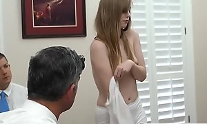 Teen shower and anal pain tiny small I'_ve looked up to President Oaks