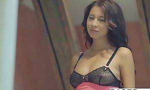Babes - Superb Anal - (Paula Shy, Daniel G) - Take My Render unnecessary