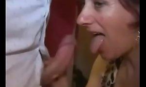 Fuck My Naughty Wife F