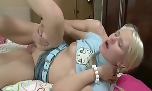Breast-feed Interrupts Bro Be advantageous to Anal